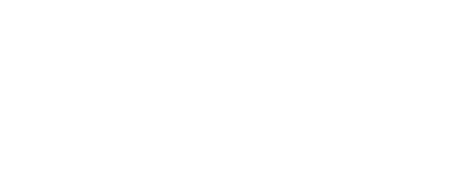 De RUGspecialist logo - mobiele versie