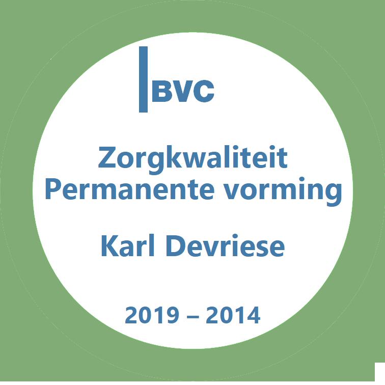 K_Devriese
