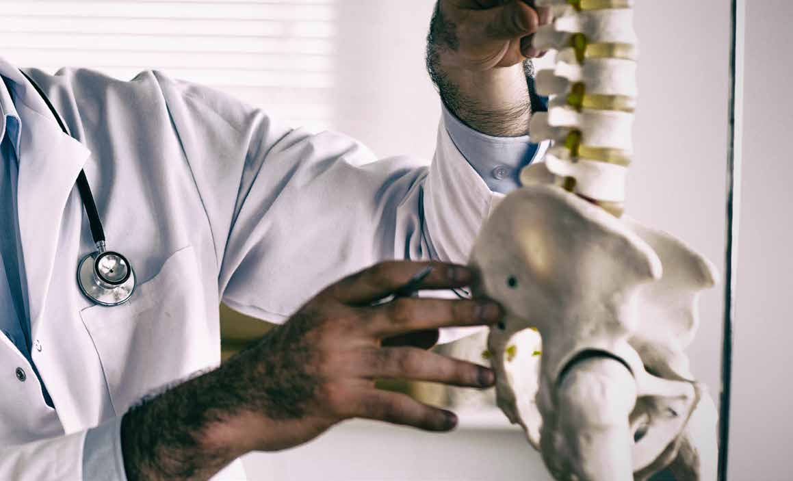 derugspecialist - lage-rugpijn